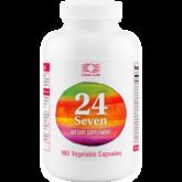 24 Seven Complex