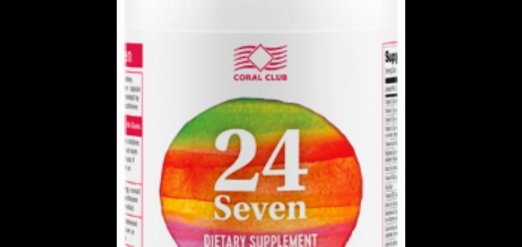 24-seven-complex