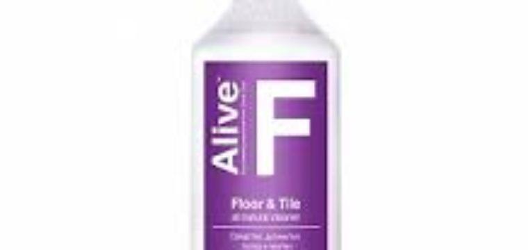 alive-f