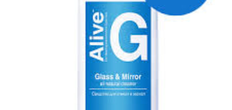 alive-g