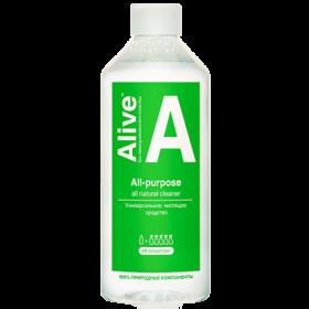Alive A – Uniwersalny środek czyszczący