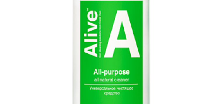 alive_a