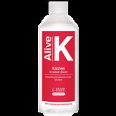 Alive K – Środek do usuwania tłuszczu w kuchni