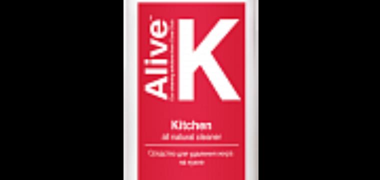 alive_k