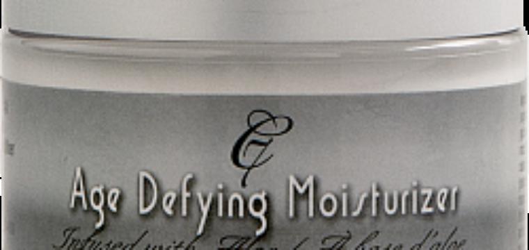 c7-age-defying-moisturizer