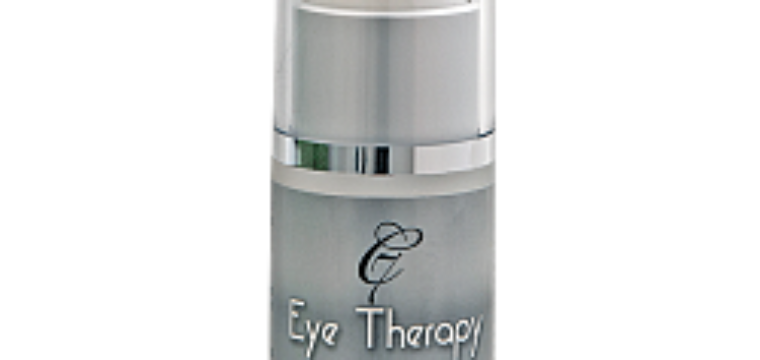 c7-eye-therapy
