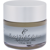 C7 Facial Peel Celluton