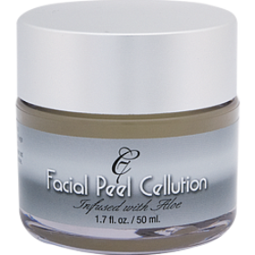 C7 Facial Peel Celluton
