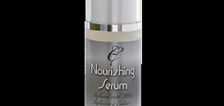 c7-nourishing-serum