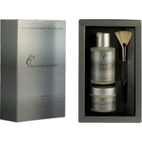 C7 Rejuvenating Toning Mask Set