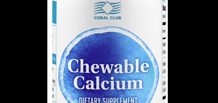 chewable-calcium