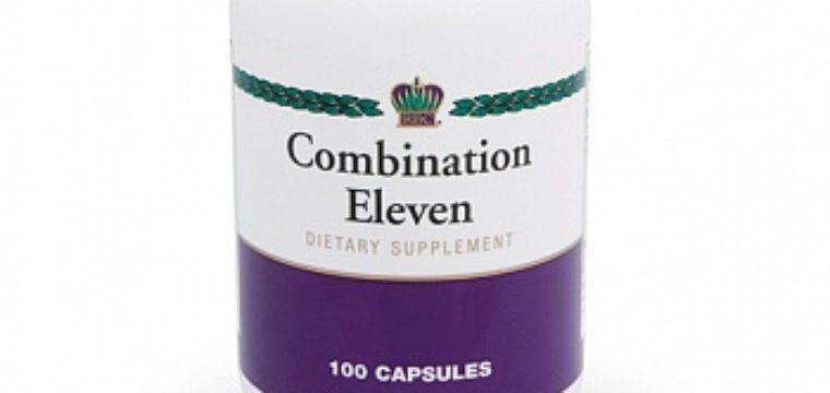 combination-eleven