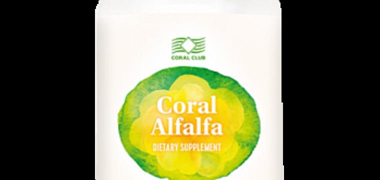 coral-alfalfa