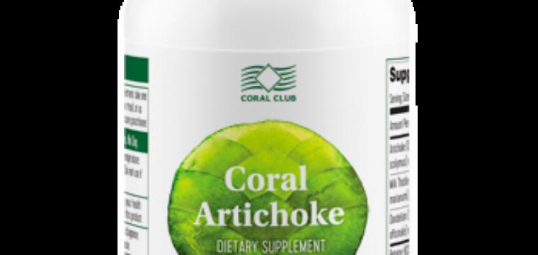 coral-artichoke