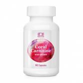 Coral Carnitine