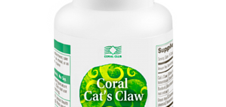 coral-cats-claw