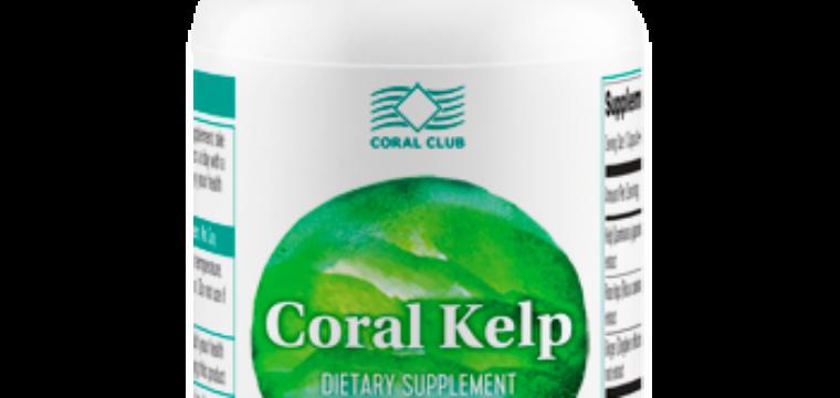 coral-kelp