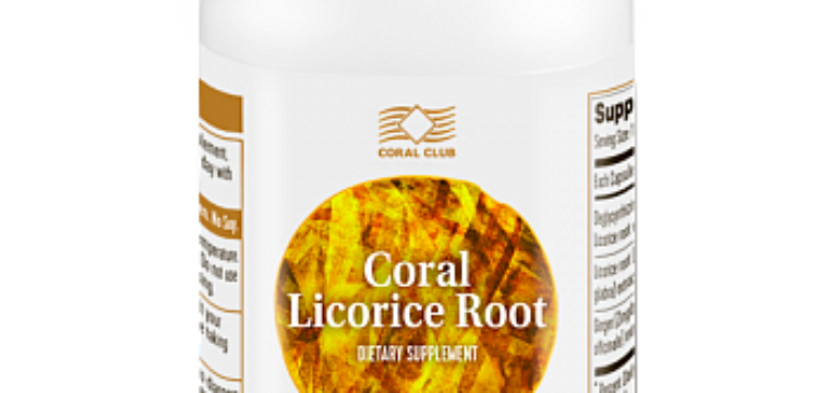 coral-licorice-root