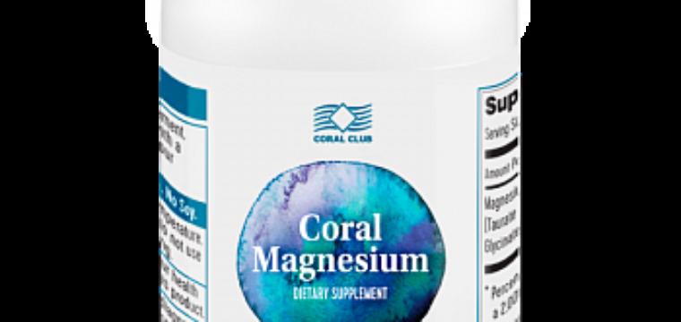 coral-magnezium