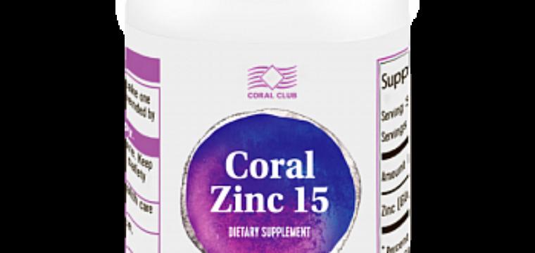 coral-zinc-15