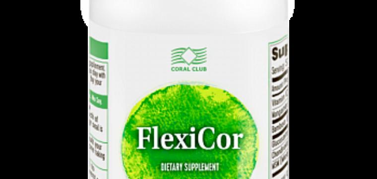 flexicor