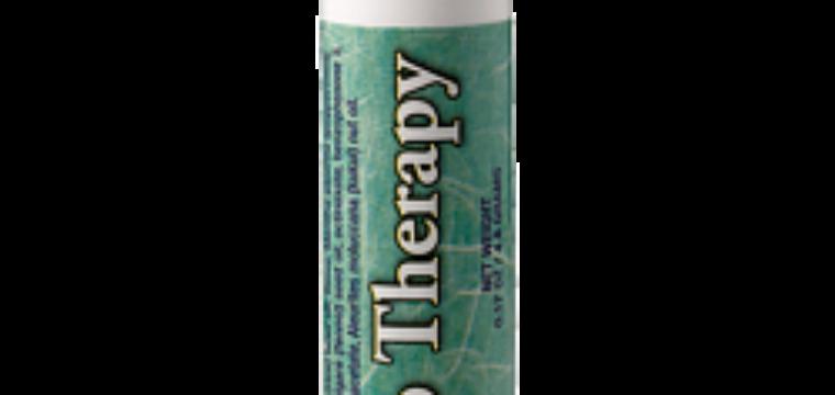 lip-therapy