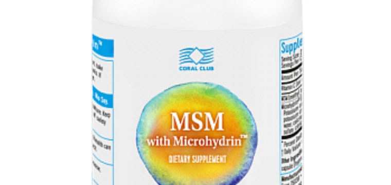 msm-with-microhydrin