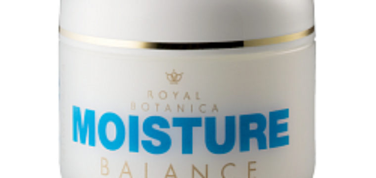 moisture-balance
