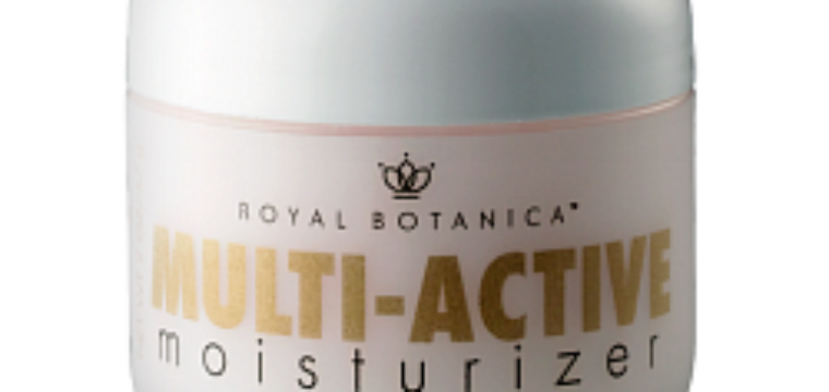 multi-active-moisturizer