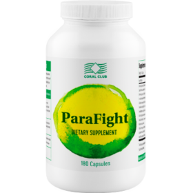 ParaFight