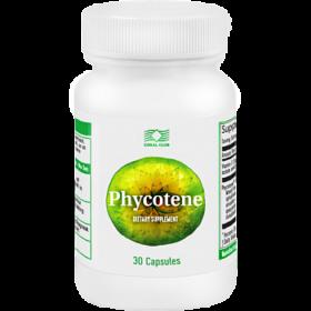 Phytocene
