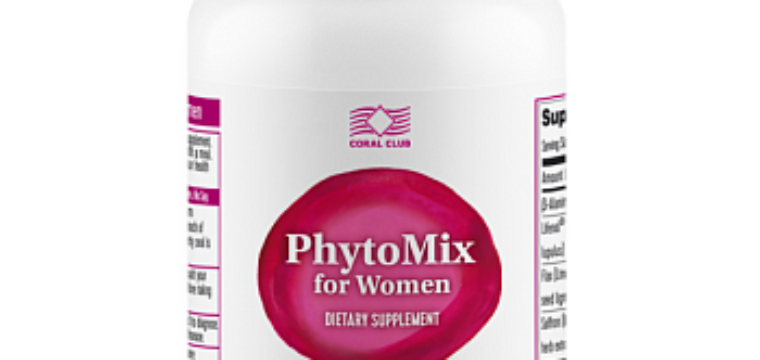 phytomix-for-wom%d0%b5n