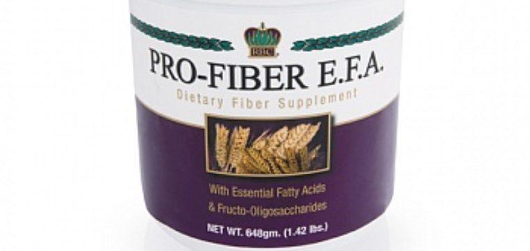 pro-fiber-e-f-a