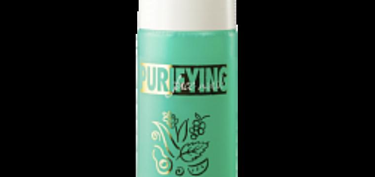 purifying-face-wash
