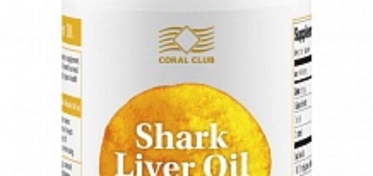 shark-liver-oil