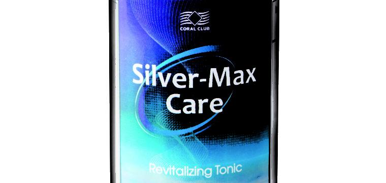 silver-max-care