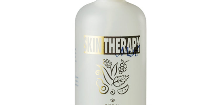 skin-therapy-mist