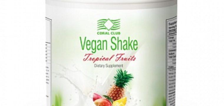vegan-shake-tropical-fruits