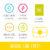 Zestaw Zdrowia na każdy dzień (Daily Health Pack)