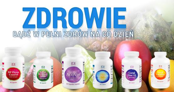 produkty-zdrowie